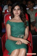 Actress Samantha 1160