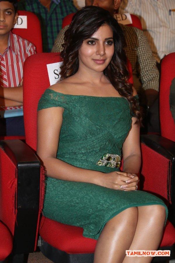 Actress Samantha 1212