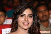 Actress Samantha 1505