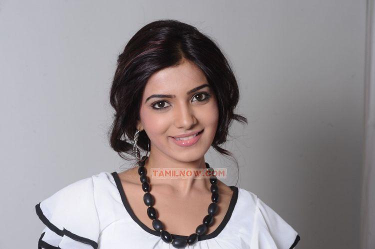 Actress Samantha 3124