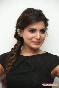 Actress Samantha 473