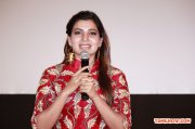 Actress Samantha 6755
