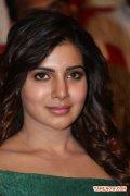 Actress Samantha 7438