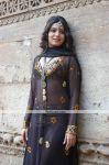 Actress Samantha Photos 1