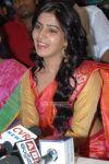 Actress Samantha Photos 1052