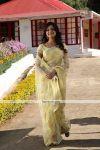 Actress Samantha Photos 13