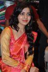 Actress Samantha Photos 3331