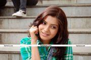 Actress Samantha Pics3