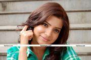 Actress Samantha Pics4
