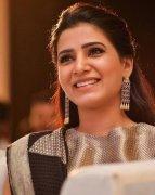 Apr 2020 Galleries Samantha Tamil Movie Actress 8525