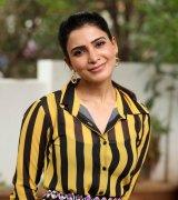 Apr 2020 Images Samantha Actress 1498
