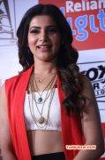 Aug 2015 Album Samantha Cinema Actress 6307
