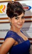 Aug 2020 Images Samantha Tamil Heroine 7767