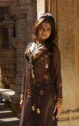 Aug 2020 Wallpaper Samantha Movie Actress 1704