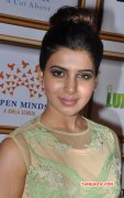 Film Actress Samantha Recent Picture 9796