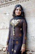 Galleries Tamil Heroine Samantha 9467