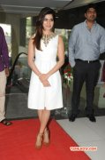 Heroine Samantha Latest Pics 4650