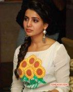Image Movie Actress Samantha 9083