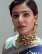 Images South Actress Samantha 9001