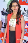 Indian Actress Samantha 2015 Picture 2172