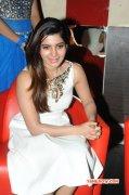 Indian Actress Samantha Image 6148