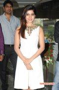 Indian Actress Samantha New Pics 7965