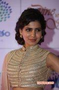 Indian Actress Samantha Pics 3424