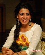 Indian Actress Samantha Recent Gallery 4293