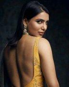 Latest Gallery Film Actress Samantha 8963