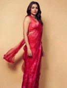 Latest Photo Samantha Tamil Movie Actress 9400