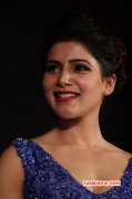 Latest Pictures Samantha Movie Actress 1721