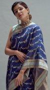 Latest Stills Samantha Film Actress 7905