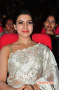 Movie Actress Samantha Apr 2016 Picture 6668