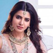 New Albums Samantha Indian Actress 7433