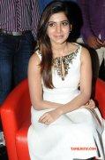 New Gallery Film Actress Samantha 6840