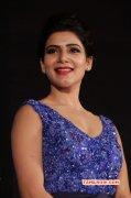 New Pics Samantha Indian Actress 154