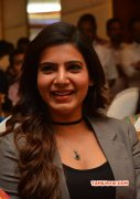 New Picture Actress Samantha 2381