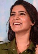New Wallpaper Samantha Tamil Movie Actress 5473