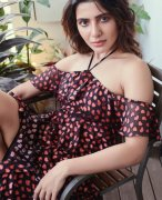 Photos Cinema Actress Samantha 6496