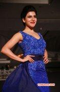Pic Samantha Cinema Actress 5446
