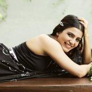 Pic Samantha Tamil Actress 4556
