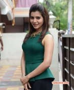 Picture Movie Actress Samantha 3486