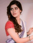 Pictures Samantha Film Actress 1538