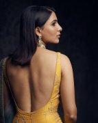 Recent Pic Cinema Actress Samantha 6317