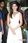 Recent Pictures Samantha Film Actress 8477