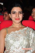 Recent Still Samantha Indian Actress 2927