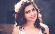 Recent Still Samantha Tamil Heroine 6584