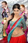 Samanta Images 55