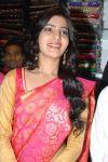 Samantha 7642
