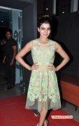 Samantha Actress Latest Images 5740